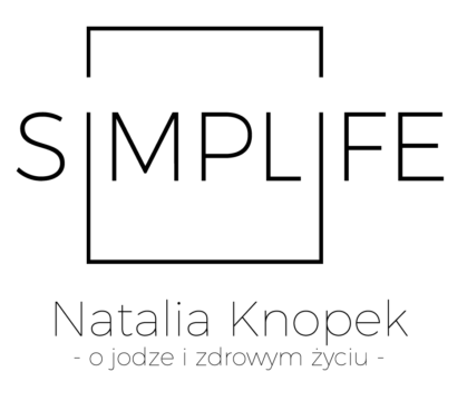 simplife.pl logo