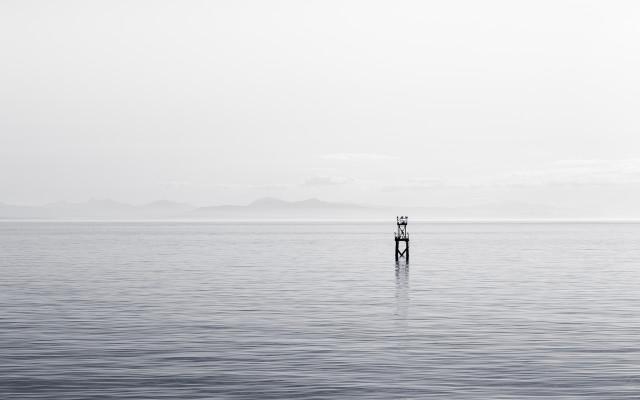 O początkach. Czym jest dla mnie minimalizm.