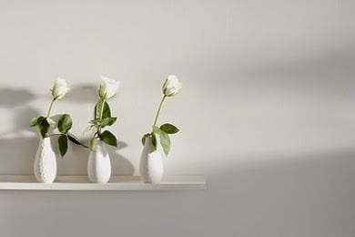 minimalizm rzeczy posiadanie