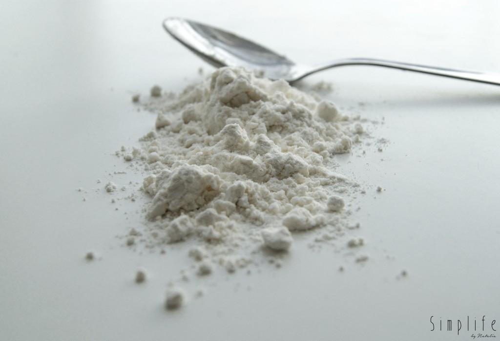 100-g-mąki-ile-to-szklanek