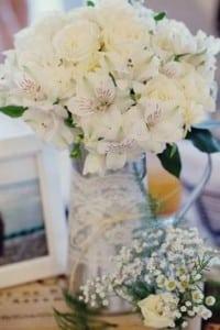 kwiaty sezonowe