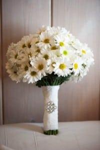 minimalistyczne wesele