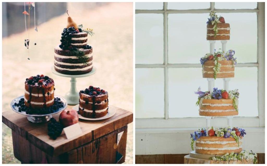 minimalistyczny-tort-weselny