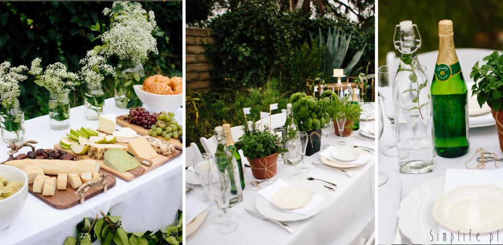 stół-weselny-prowansja