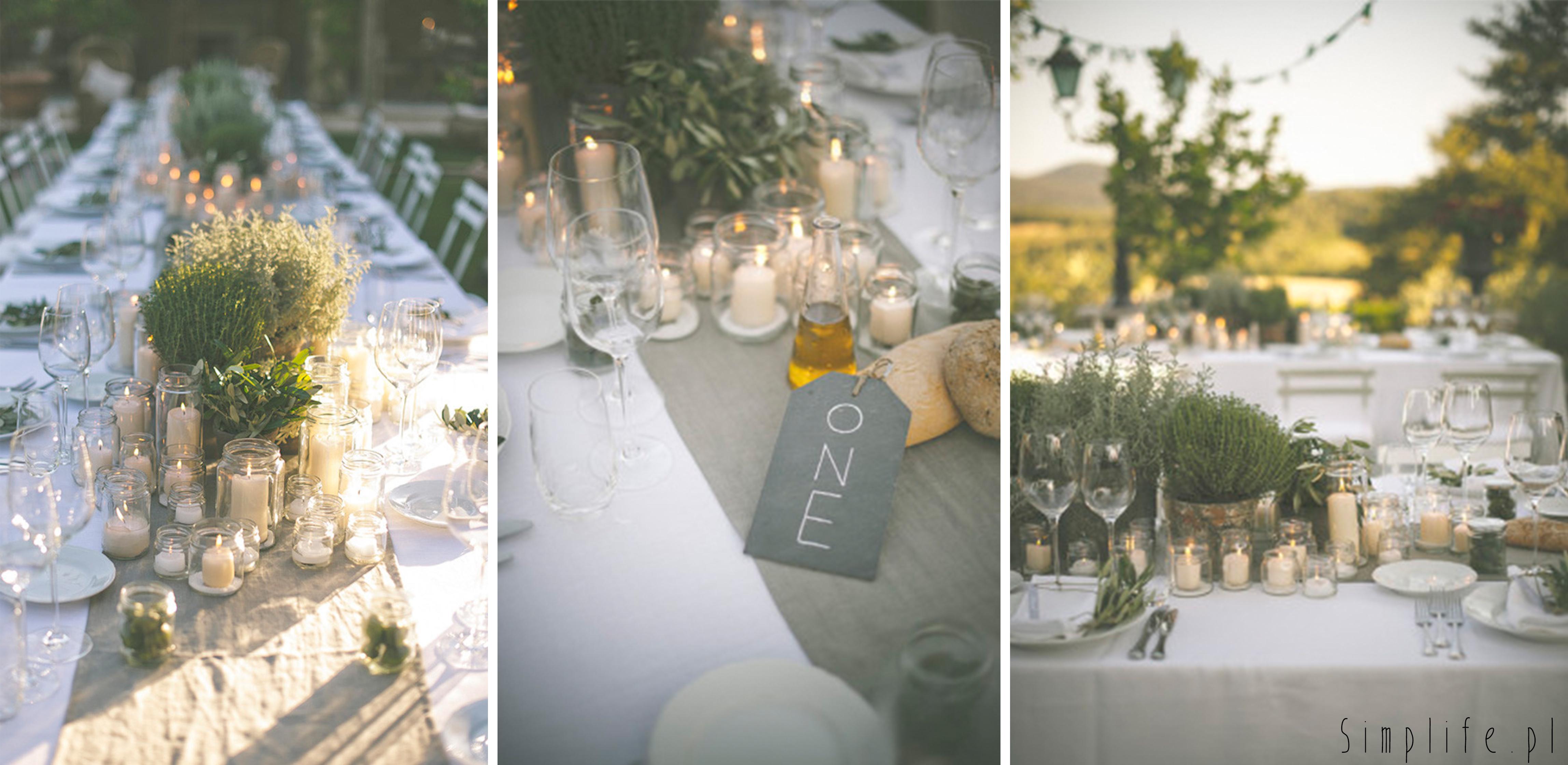 stół-weselny