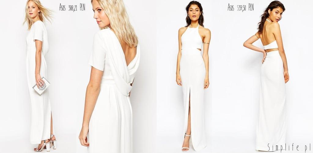 sukienka-slubna-asos