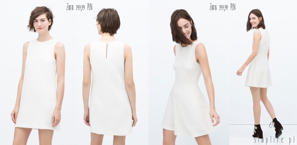 sukienka-slubna-ze-zwykłego-sklepu