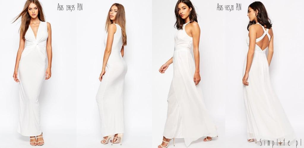 suknia-slubna-asos