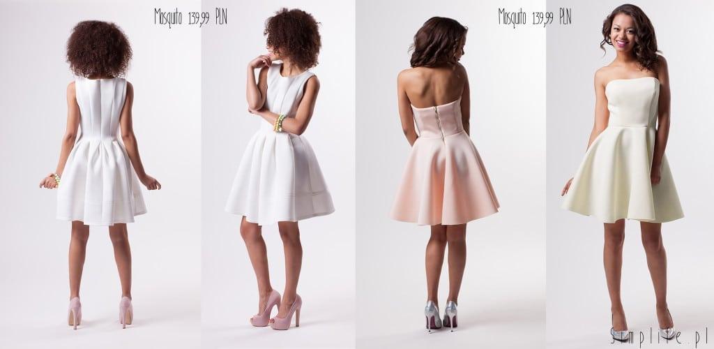 suknia slubna ze zwyklego sklepu