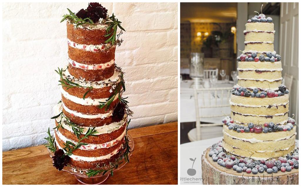 tort-ślubny-minimalistyczny