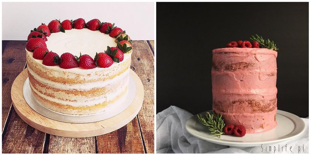 tort-ślubny-z-owocami