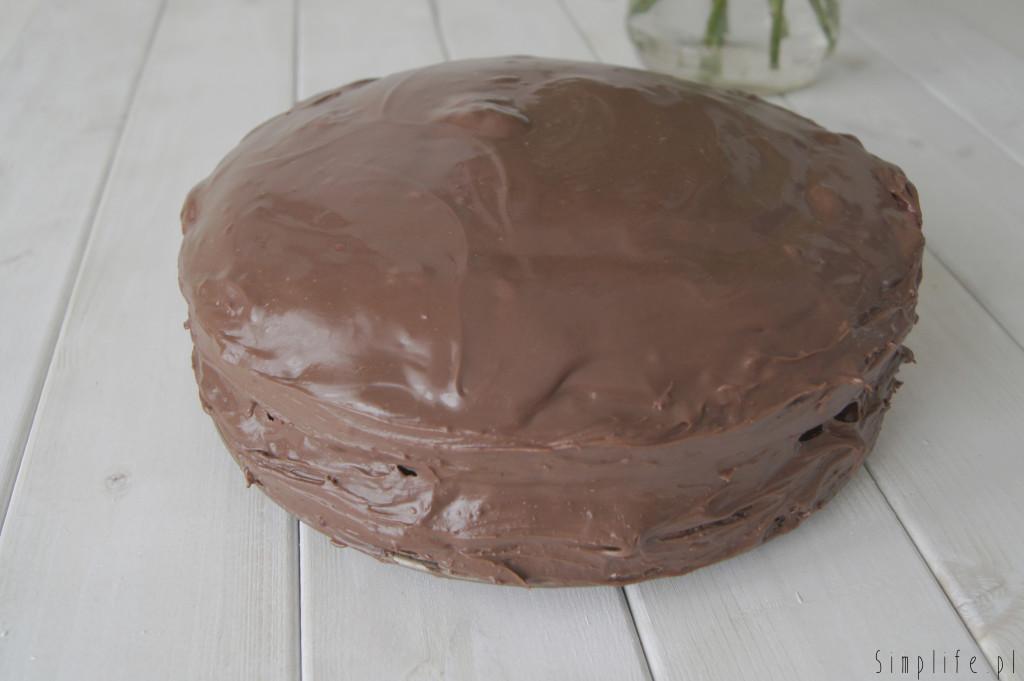 łatwy-tort
