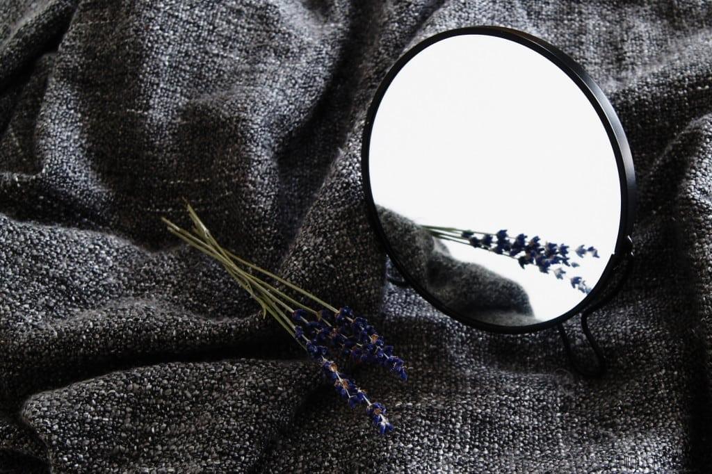minimalizm-kosmetyczny