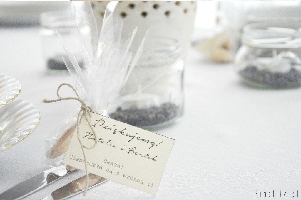 prezenty-dla-gości-weselnych