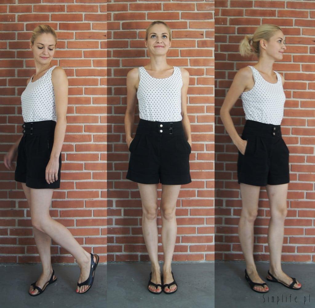 garderoba-minimalisty