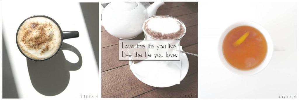 instagram-kawa
