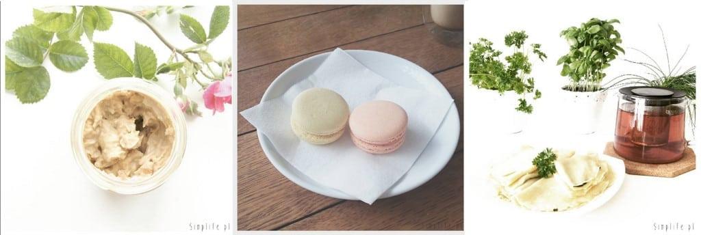 instagram-macarones