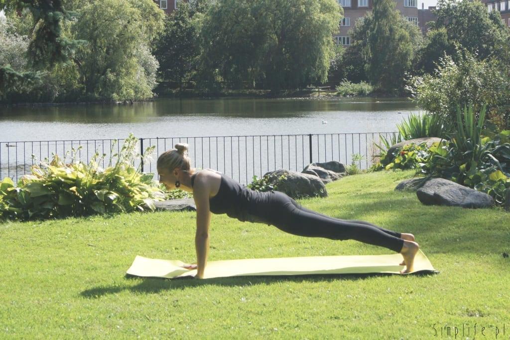 joga-pozycja-deski