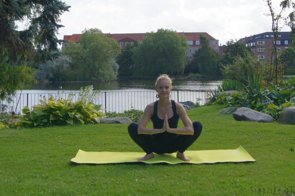 joga-pozycje-relaksujące