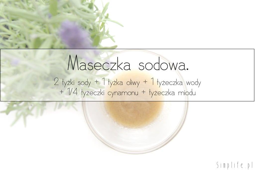 maseczka-sodowa