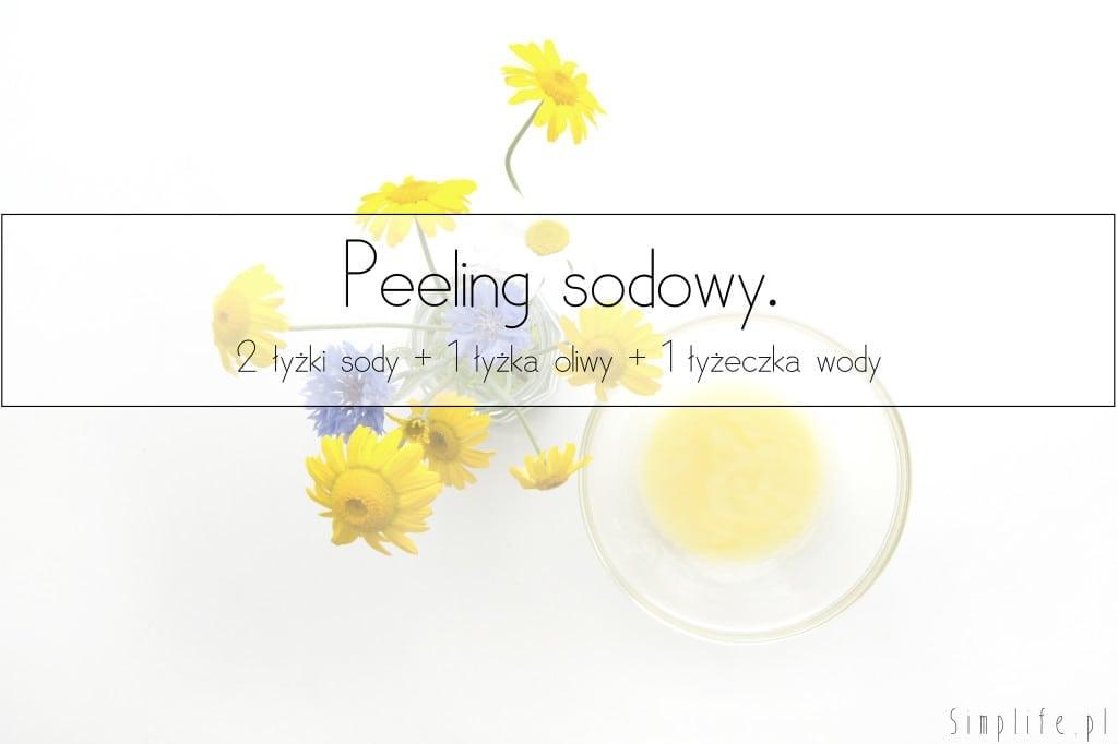peeling-soda
