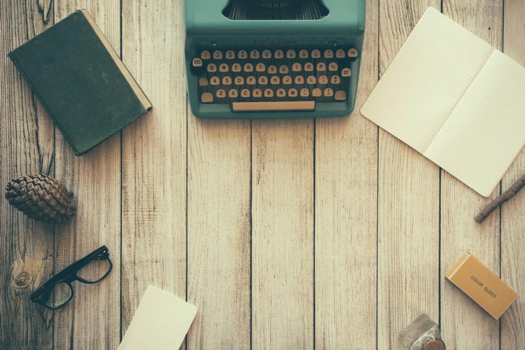 czy warto pisać