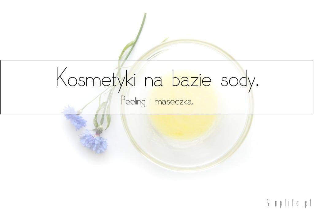 soda-kosmetyki