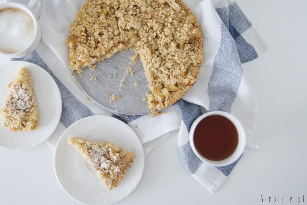 wegańska-tarta
