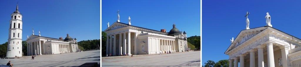 bazylika-archikatedralna