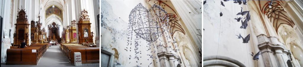 wilno-kościół-św-Anny
