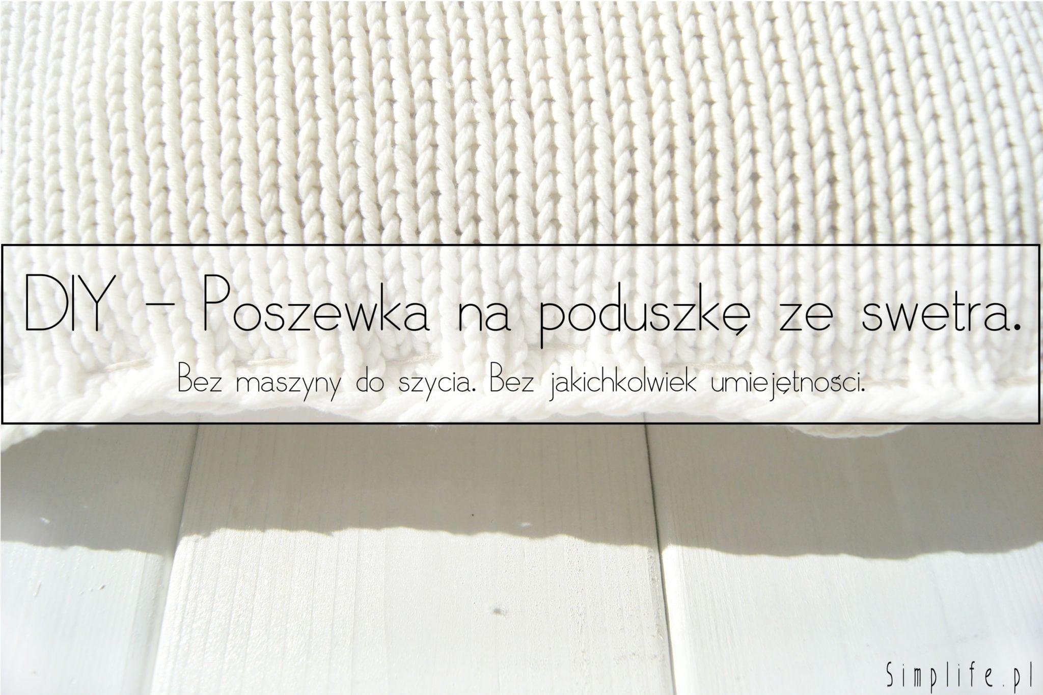 DIY-poszewka-ze-swetra