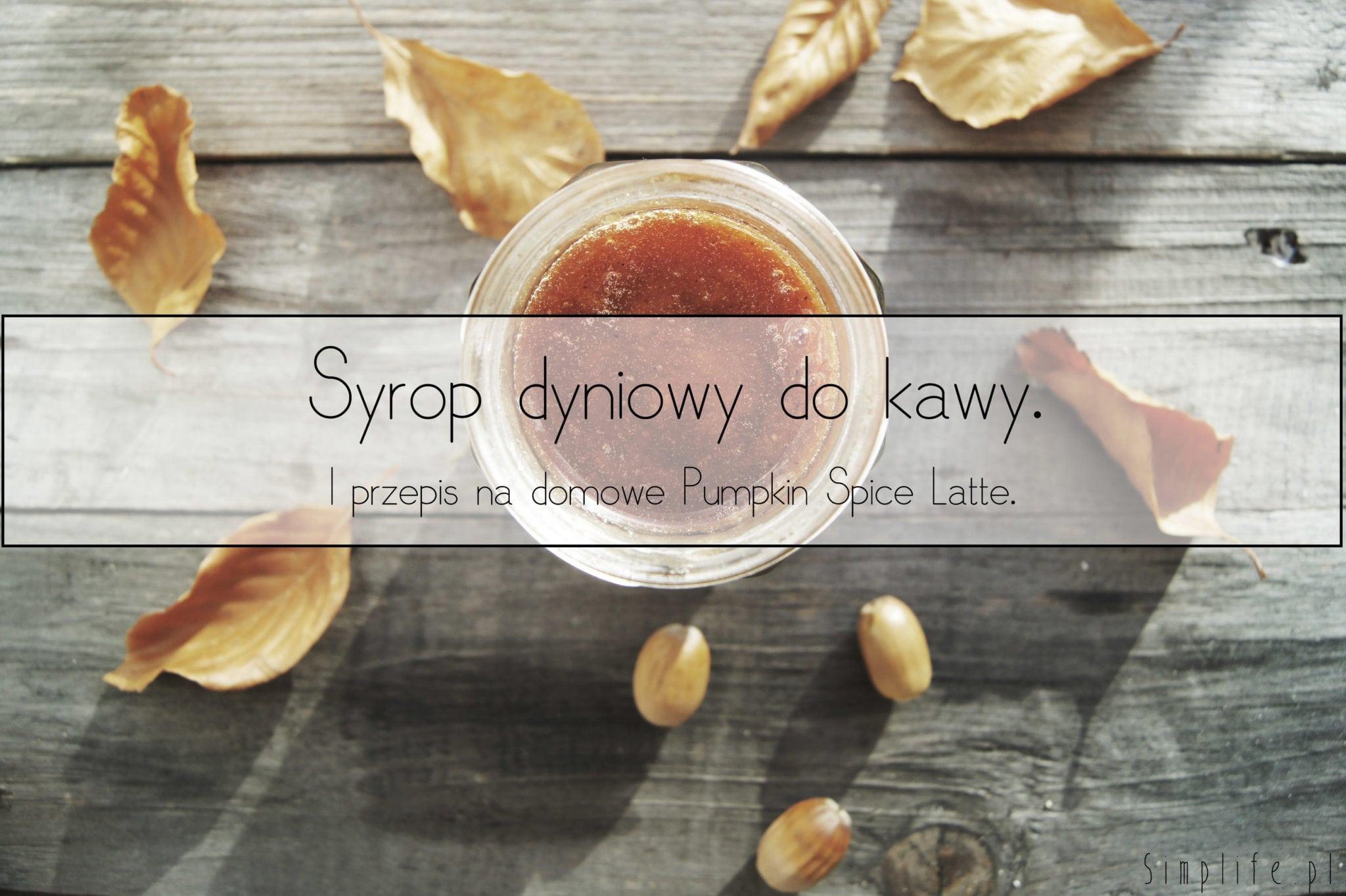 dyniowy-syrop-do-kawy