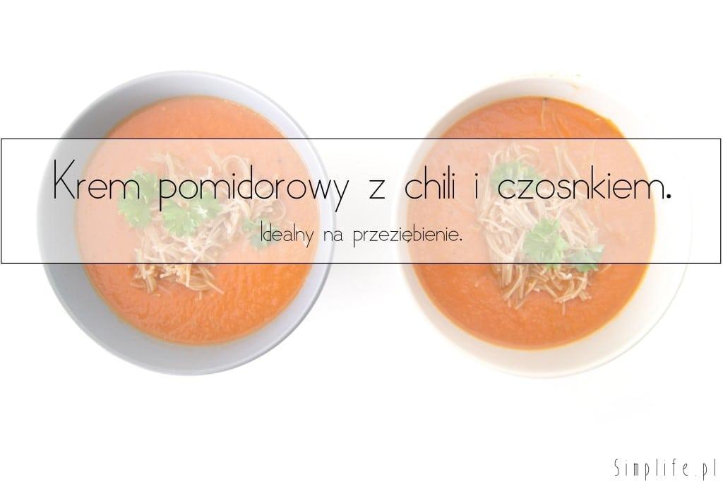 krem-pomidorowy-z-chili