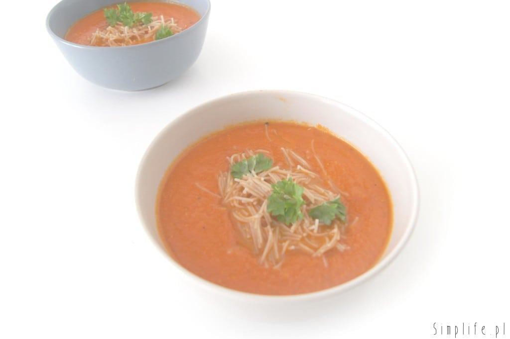krem-pomidorowy