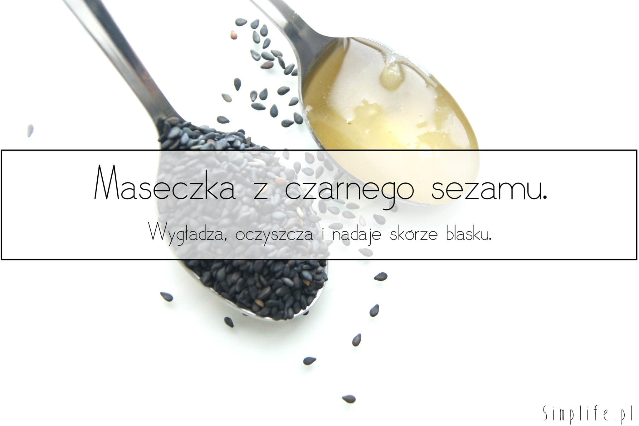 maseczka-z-czarnego-sezamu