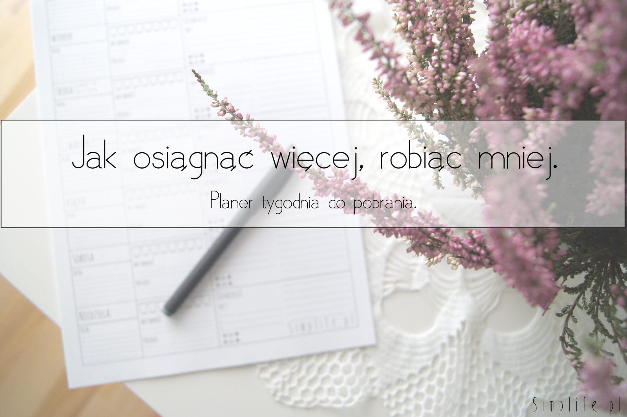 planer-tygodnia-do-druku