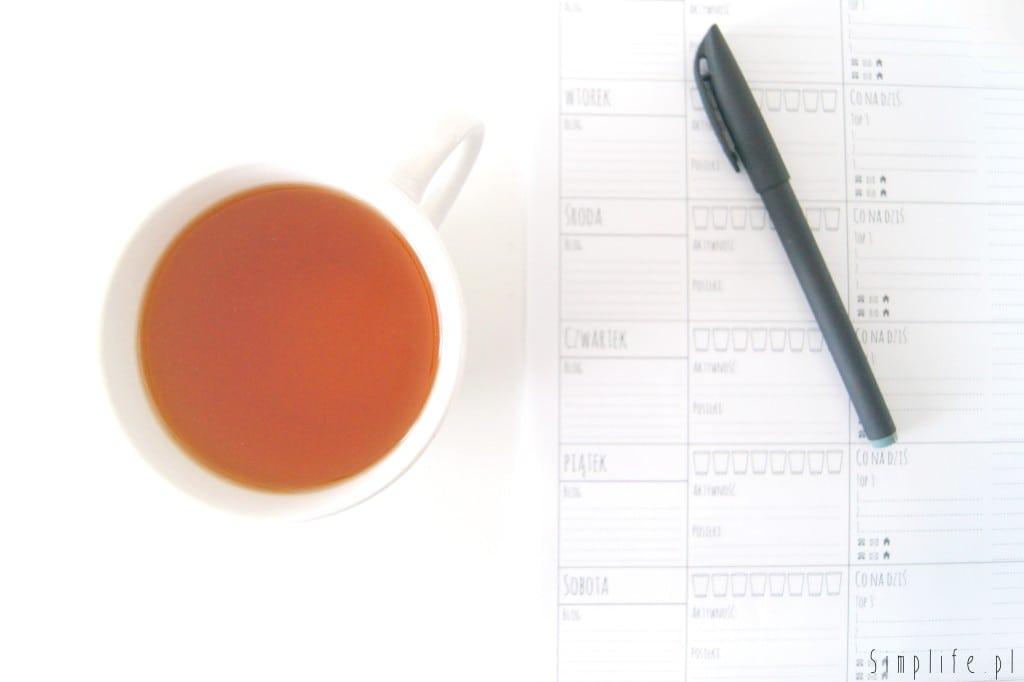 planer-tygodnia-trening