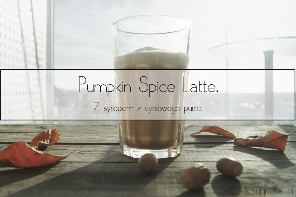przepis-na-pumpkin-spice-latte