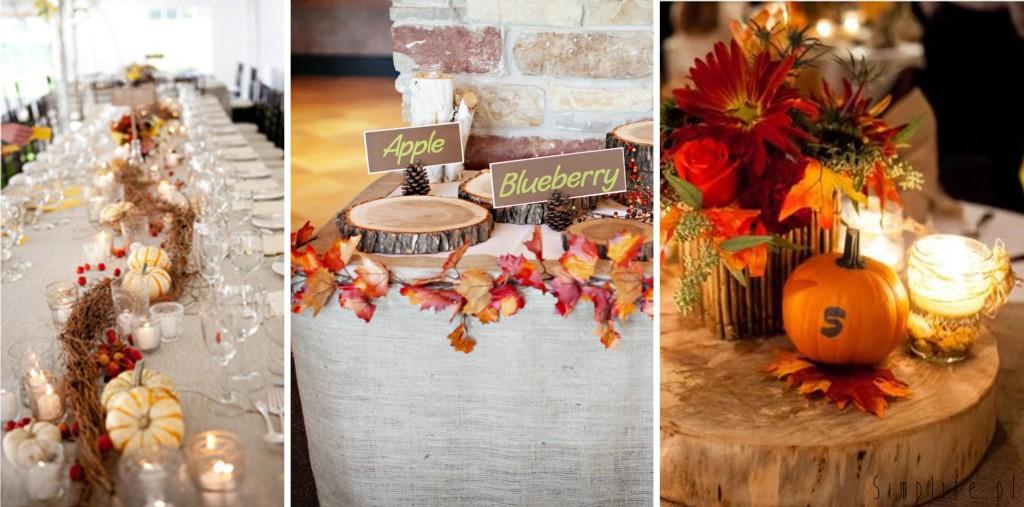 ślub-listopad-stół