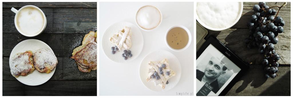 śniadanie-inspiracje
