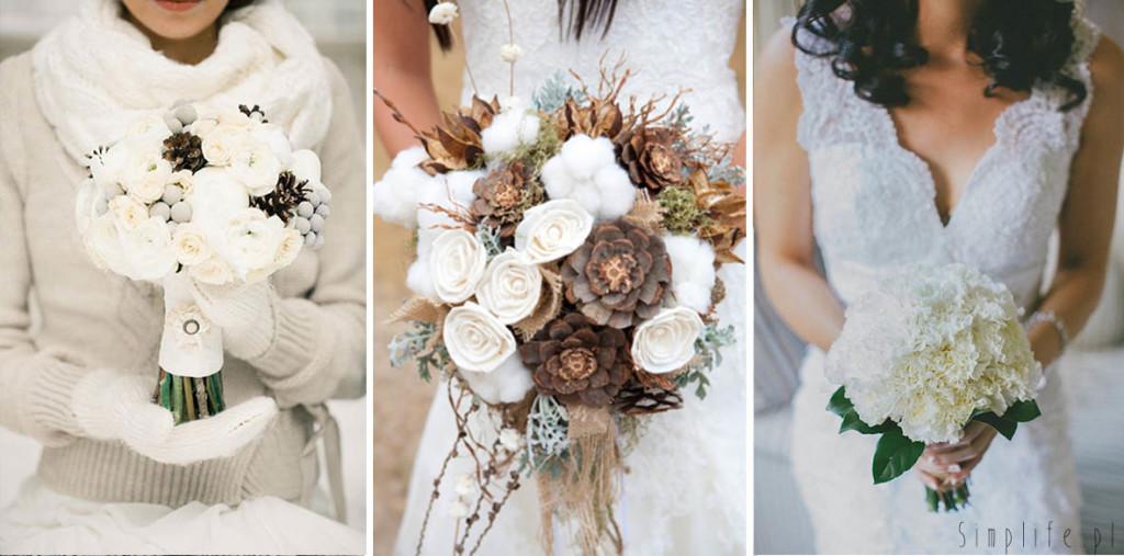 biały-bukiet-ślubny