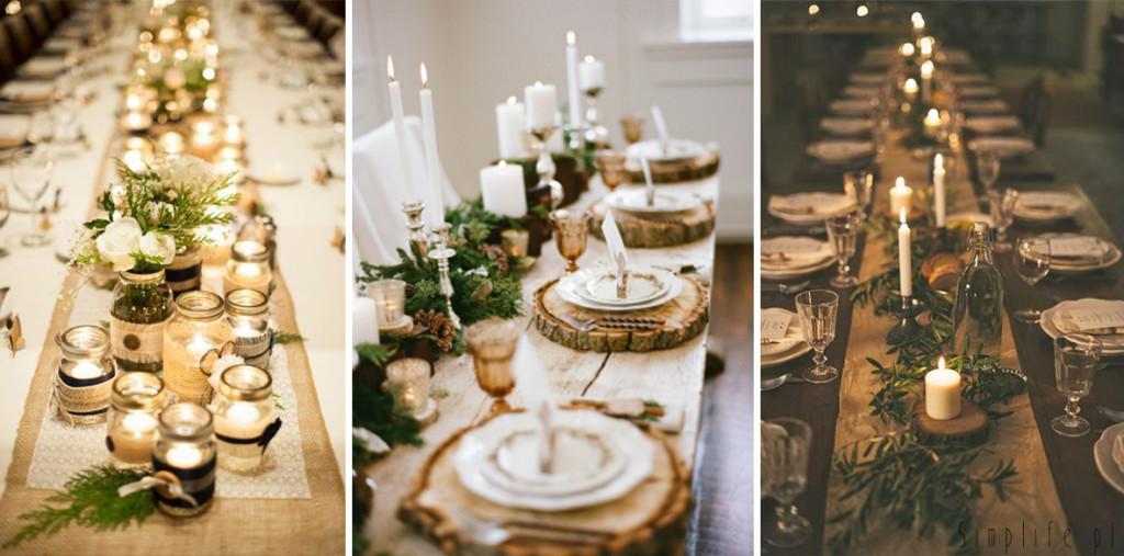 wesele-zimą-stół