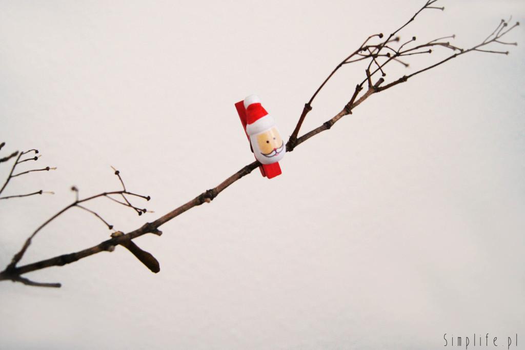 ozdoby-świątczene-z-drewna