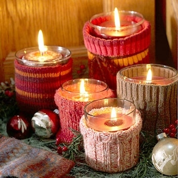 25 Pomysłów Na Minimalistyczne Ozdoby świąteczne Diy