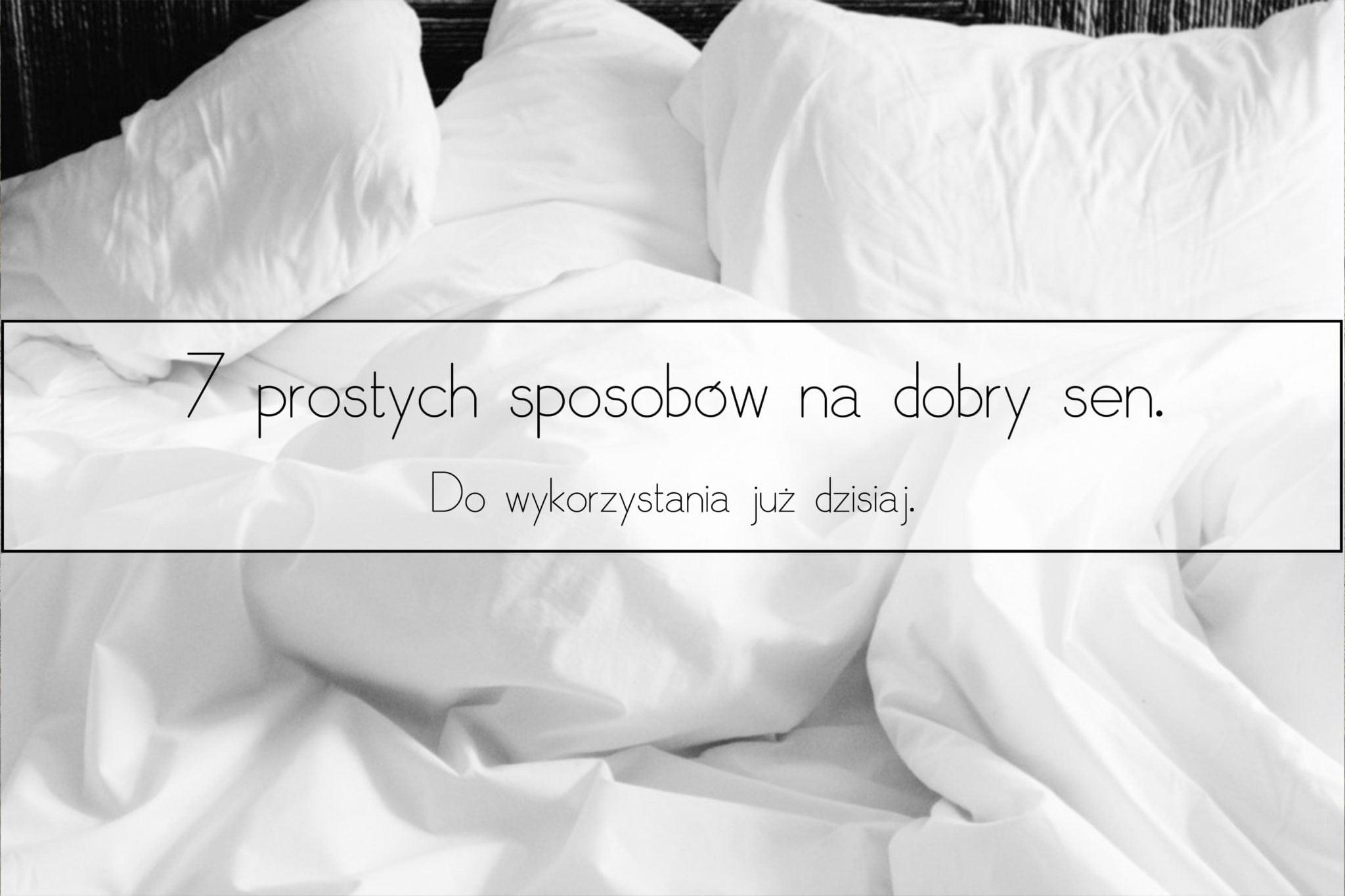 sposoby-na-dobry-sen