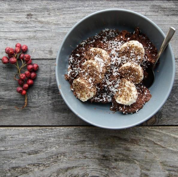 jak zacząć się zdrowo odżywiać