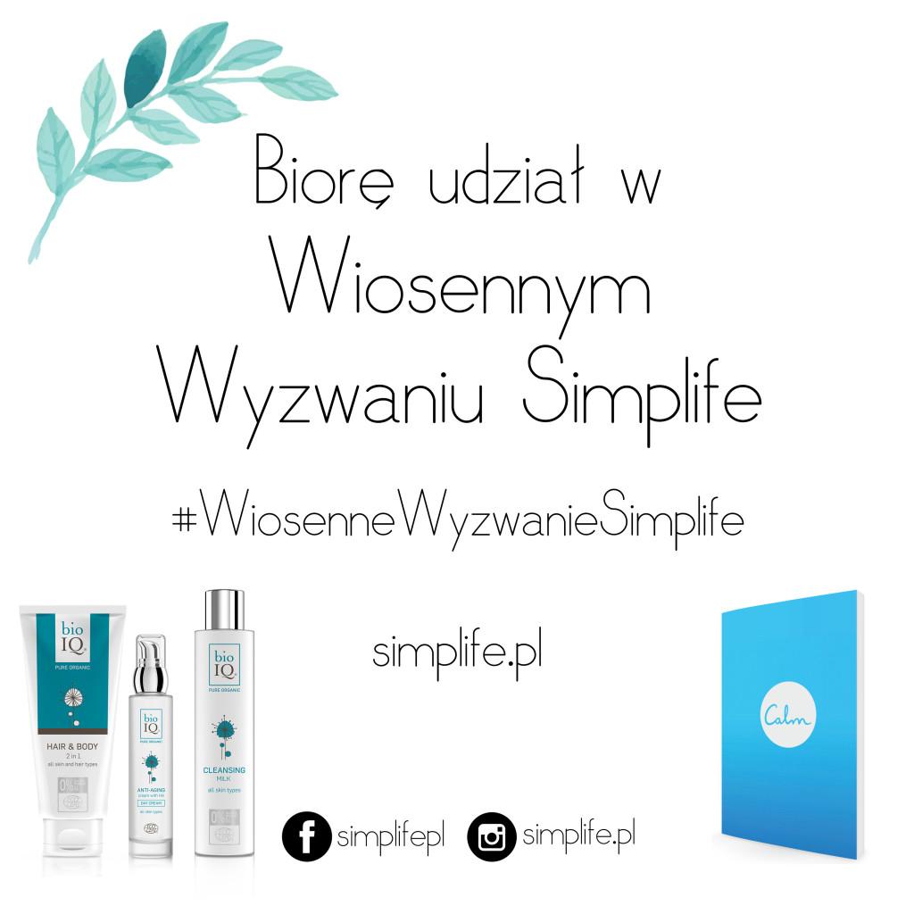 Wyzwanie_simplife_biore_udział