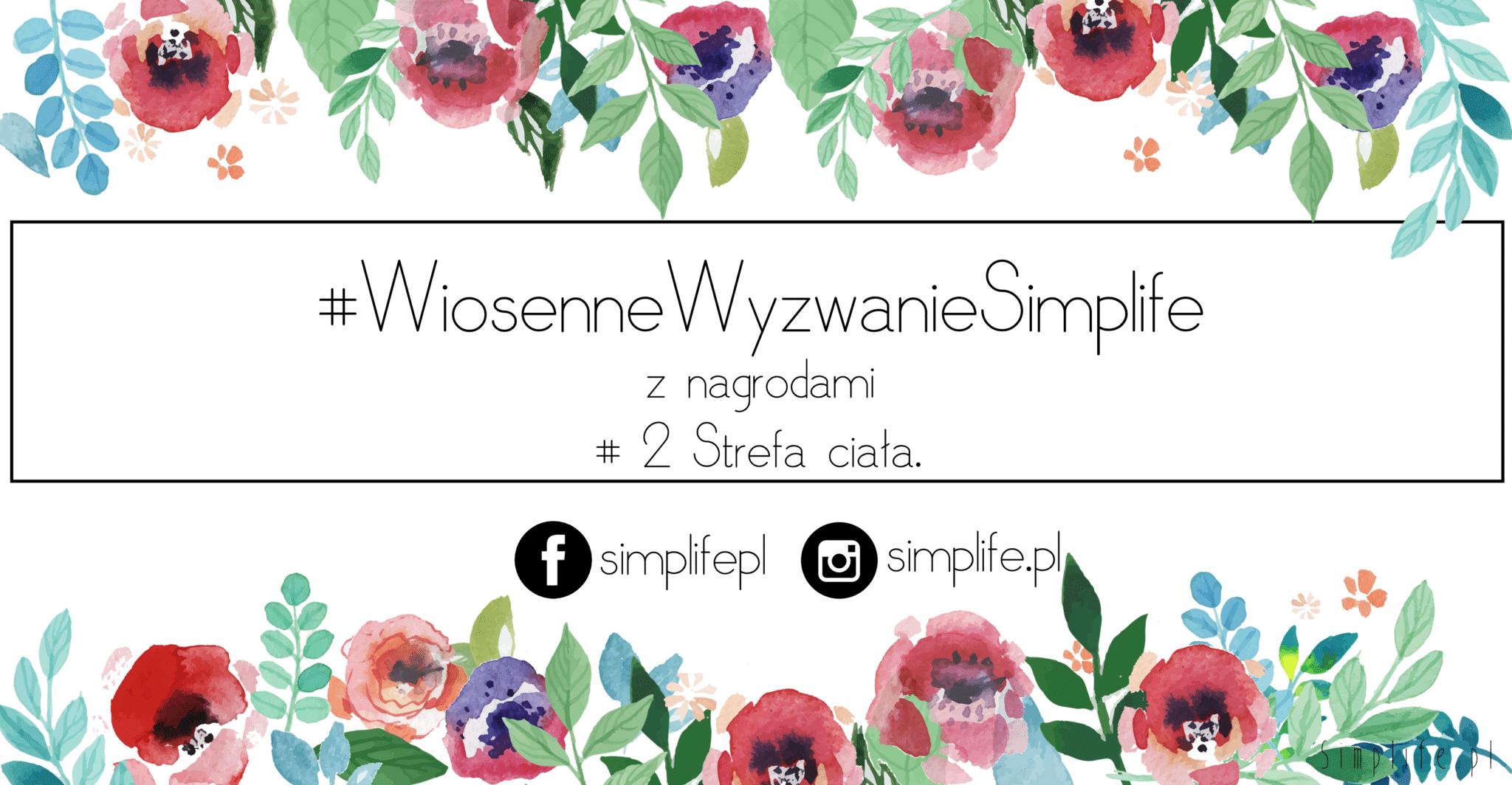wioesenne-wyzwanie-simplife