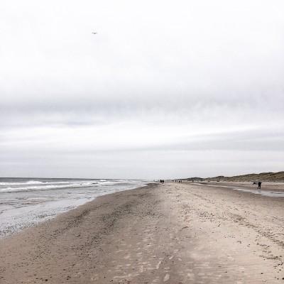 7 rzeczy, które na pewno zaskoczą Cię w Danii.