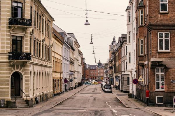 Wypłata za studiowanie i kobiety na traktory, czyli 5 rzeczy, które na pewno zdziwią Cię w Danii.